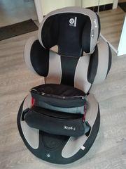 Auto-Kindersitz Kiddy phoenixfix pro 2