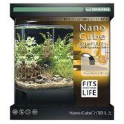 Nano Aquarium von Dennerle 30