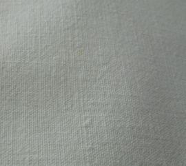 Matratzen, Rost, Bettzeug - altes Betttuch Bettlaken Leintuch Leinen