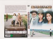 DVD Crossroads - Pakt mit dem