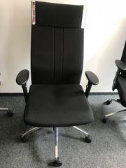 Schreibtischstühle - Versee