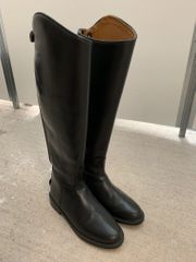 Reitstiefel Equi-Theme