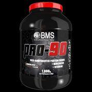 BMS Pro 90 Protein Eiweiß