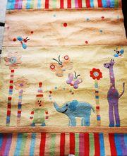 Kinderteppich 1 40m x 2