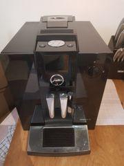 Jura impressa F8 Tft kaffeevollautomat