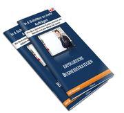 Buch Kundenfindung und Kundenbindung