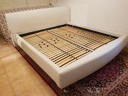 Bett Doppelbett 180 x 200