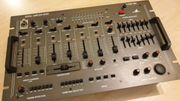 Monacor MPX-9400 PRO