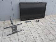 Philips 119 cm Full HD-