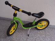 Laufrad von Puky LR1 Kiwi