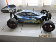 RC Auto Buggy 4wd