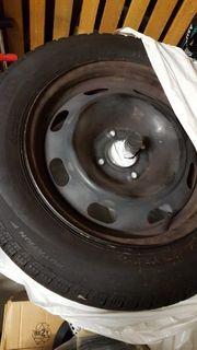 Pirelli Winterreifen Reifen 185 65