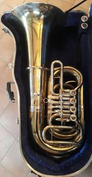 B S C-Tuba