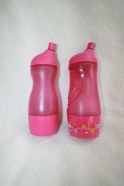 Tupperware Kinderflasche Flasche kleine Sportfreund