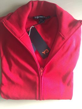 Damenbekleidung - Y3 Jacke adidas NEU in