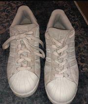 Adidas Superstar Schuhe