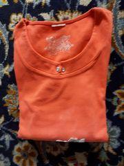 Klingel T-Shirt Gr 50 3