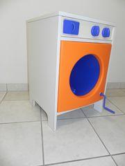 süße Ikea Kinder Waschmaschine Spielzeug