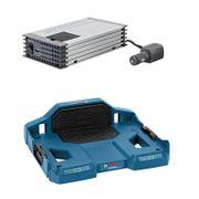 BOSCH Professional WIRELESS Charging 230V