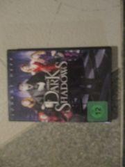 dvd dark shadows phantasie komödie