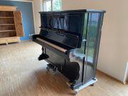 Antikes Klavier zu verschenken