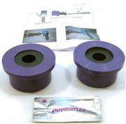 Powerflex Querlenker Gummilager passend für