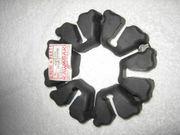 Kawasaki-Hinterrad-Anfahr-Ruckdämpfer neu
