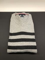 Tommy Hilfiger Pullover XL
