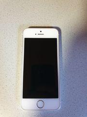 IPhone 5s 64Gb Weiß