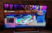 Fernseher Sony 43XE7005 43 Zoll