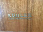 Kohler Klavier