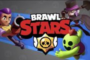 Brawl Stars Accounts - Sicherer Verkäufer -
