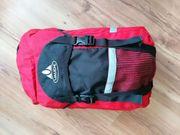 Vaude Fahrradtaschen vorne Gepäcktasche front
