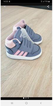 Adidas babyschuhe neu