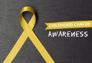 Fight against childhood cancer
