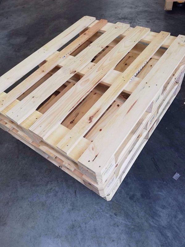 Paletten Für Möbelbau In Schönbrunn Holz Kaufen Und Verkaufen über