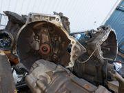 Getriebe VW Golf 4 Bora