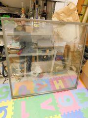 2-FACH Isolierverglasung Fenster Glas