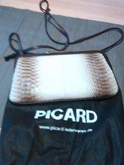 Handtasche PICARD