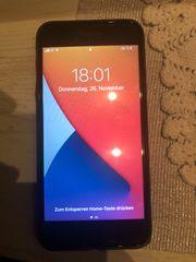 Verkaufe I-Phone 7 32GB A1