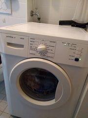 Waschmaschine Privileg vital 514 6