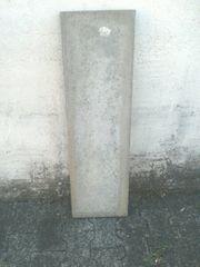 Rasenkantenstein