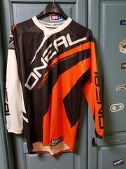 Oneal Jersey Trickot Downhill Enduro