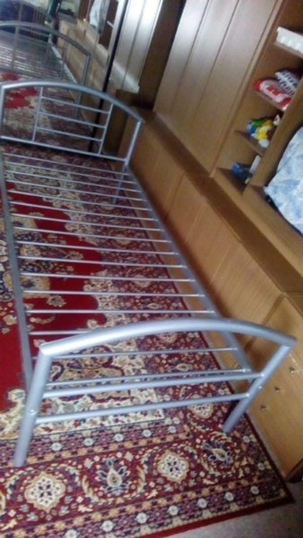 Einzel Betten 90 190cm