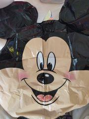 Mickey Mouse Komplett Set 12teilig