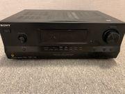 Sony Dolby digital 5 1