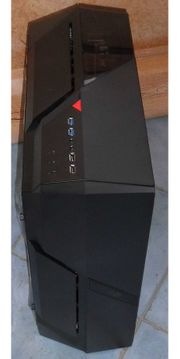 Spiele-PC Intel i5-9500 6Kerne 4