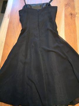 Bild 4 - festliches Kleid - Langenzenn