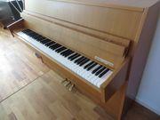 Klavier Schimmel 104
