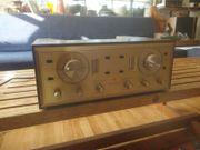Vintage HH Scott 399 Stereomaster